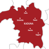 10 Killed As Bandits Attack Kaduna Communities