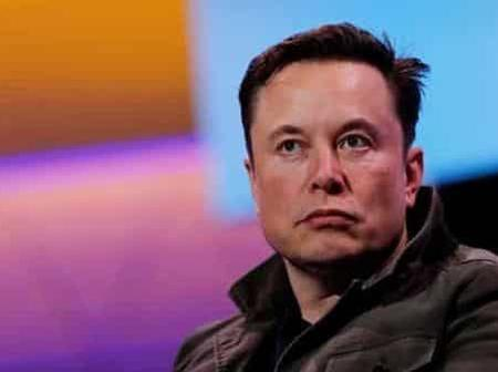 In Forbes' record-breaking billionaire ranking, Elon Musk leaps from 31st to 2nd place.