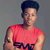 Why Korede Bello Celebrates His Birthday Once In Every Four Years