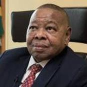 A message to those who applied to be first year students from Minister Nzimande