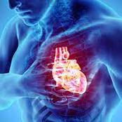 Risk factors and symptoms of Cardiac arrest you should not ignore, they are dangerous.