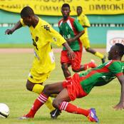 Match ASEC-Africa : des idées pour faire renaître l'ambiance