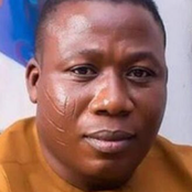 Fulani Group Demands The Arrest Of Sunday Igboho
