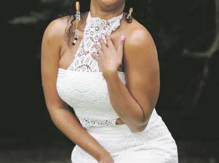 The Real Reason Why A Lot of People Didn't Believe Minnie Dlamini On What She Said On Social Media.