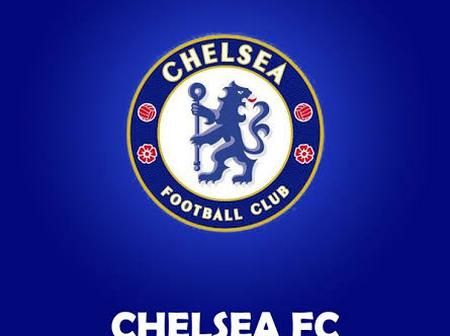 Chelsea Nolonger Willing To Sign 22 Years Old Sort After Star