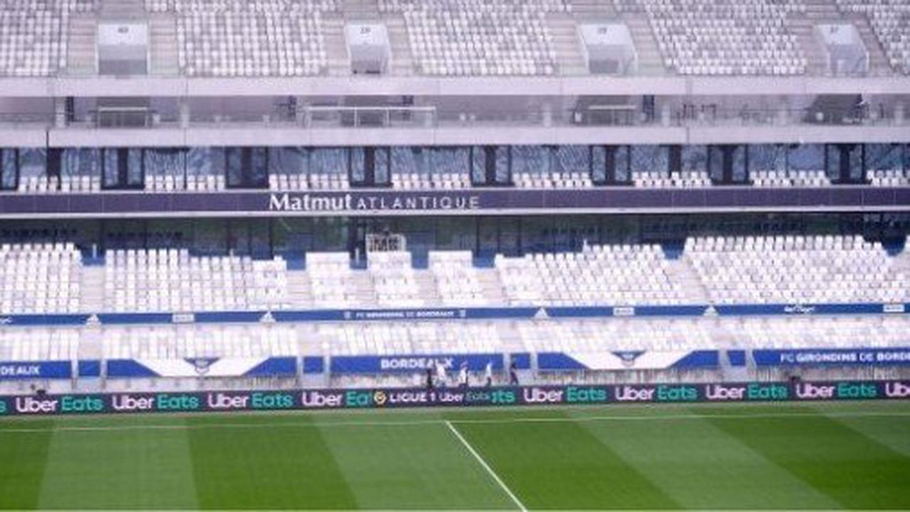 Date d'ouverture, prix des places : les infos sur la billetterie du match le Havre/PSG