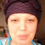 مذيعة تطعن زوج شقيقتها.. ودينا تدعم فيفي عبده بعد أزمتها الصحية.. ومفاجأة بشأن خالد النبوي والإبراشي