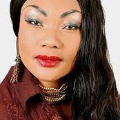 See The Biography Of Eucharia Anunobi, The Nollywood Actress
