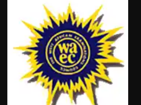 WAEC 2021 exam date for May/June SSCE