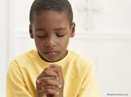 Before You Go Out Today Say These Prayers To Commit Your Ways To God