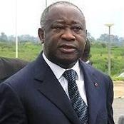11 avril 2011 : ce qui a fait la différence dans l'arrestation de Laurent Gbagbo