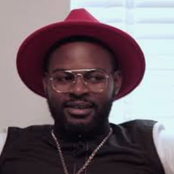 ENDSARS: I Am One Sickness Away From Dying - Falz