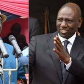 DP Ruto Advised on The Best Time to Form an Alliance With Odinga, Urged Not to Rule Him Out