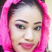 Ebira women are beautiful but before you marry them, here are things you need to know