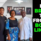 How To Break Free Totally From Family Bondage And Limitations - Pastor Lawrence Oyor
