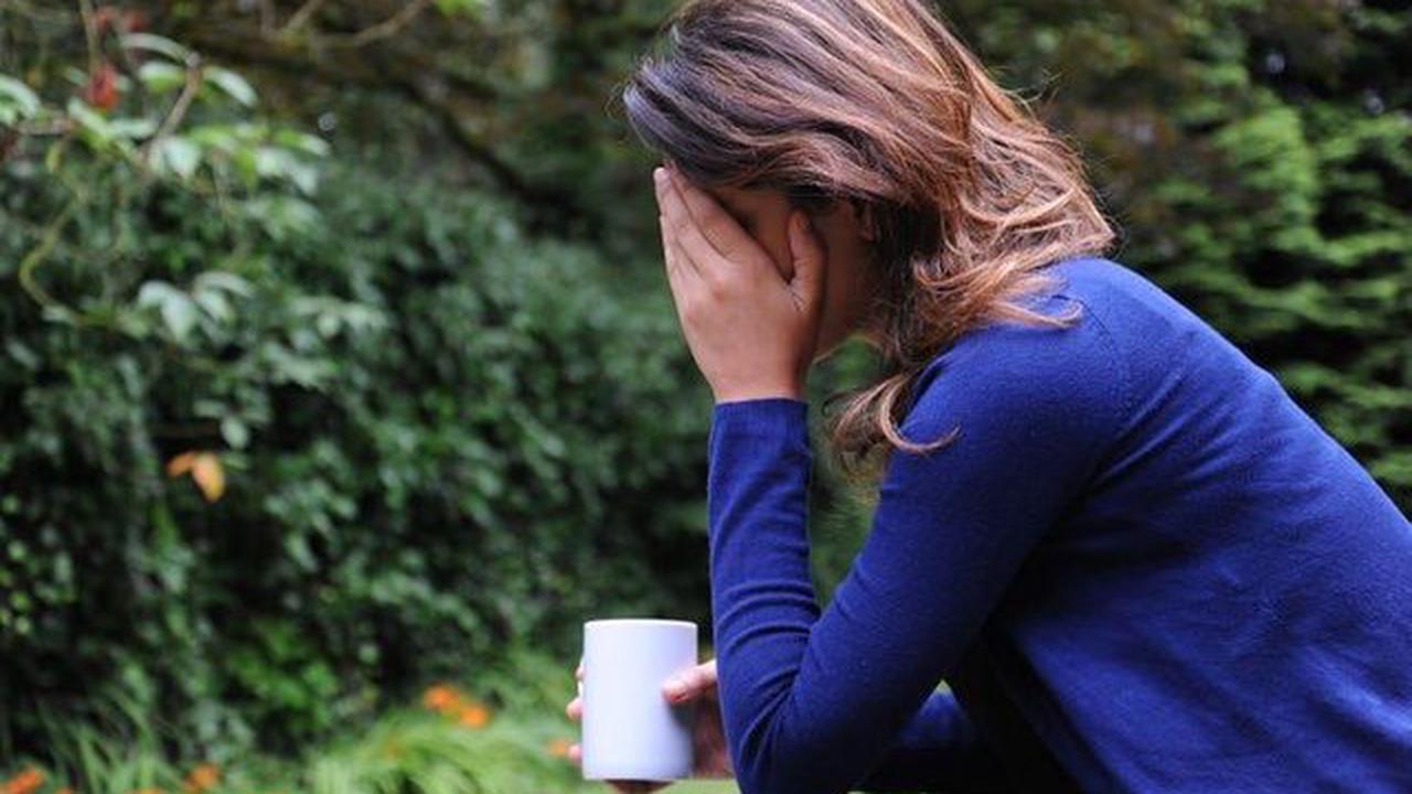 Sheffield mental health services get £1 million cash boost