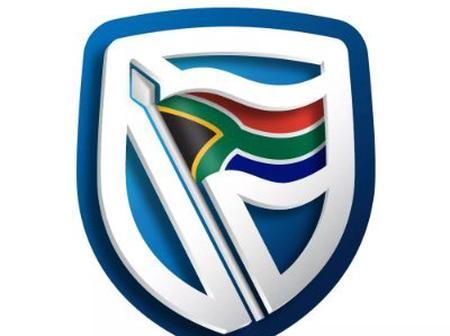 Standard Bank Defrauded R270 million
