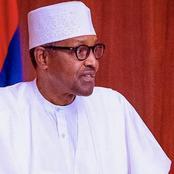 PDP Sends Challenging Words To President Muhammadu Buhari.