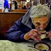 احذر غضب النساء.. امرأة في السبعين من العمر تحاول قتل زوجها باستخدام مبيد للصراصير والسبب غريب جدًا