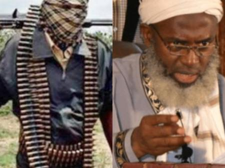 Popular Hausa Man Explains How Bandits Learnt Kidnapping From Niger Delta Militants