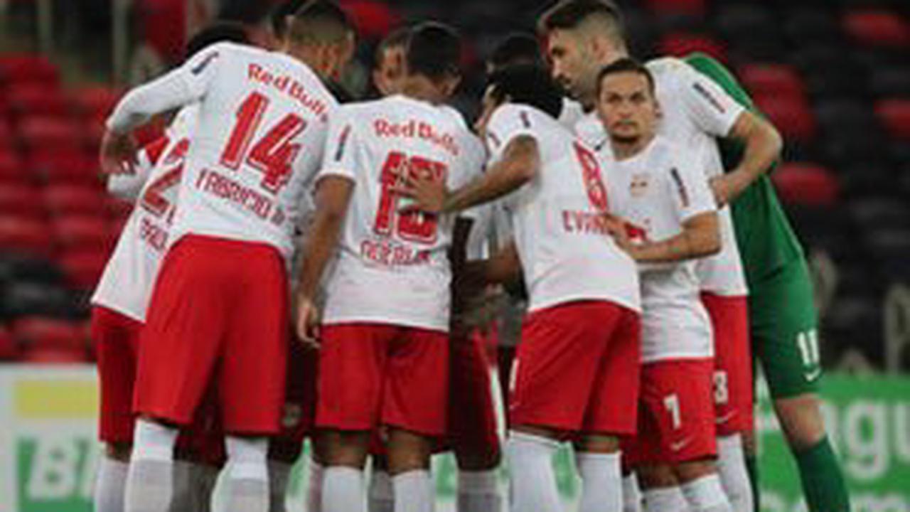 Preview Rosario Central vs. Bragantino   prediction, team news ...