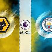 Watch This Big EPL Match on KBC Channel 1 Today