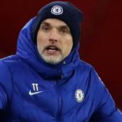 Thomas Tuchel Is The FIRST And ONLY Chelsea Manager To Accomplish This Feat