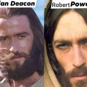 These are The Men Behind The Faces Used As Jesus In Movies And Charts