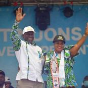 Législatives à Agboville : Après la campagne, Bictogo donne rendez-vous à Fleur Aké aux urnes