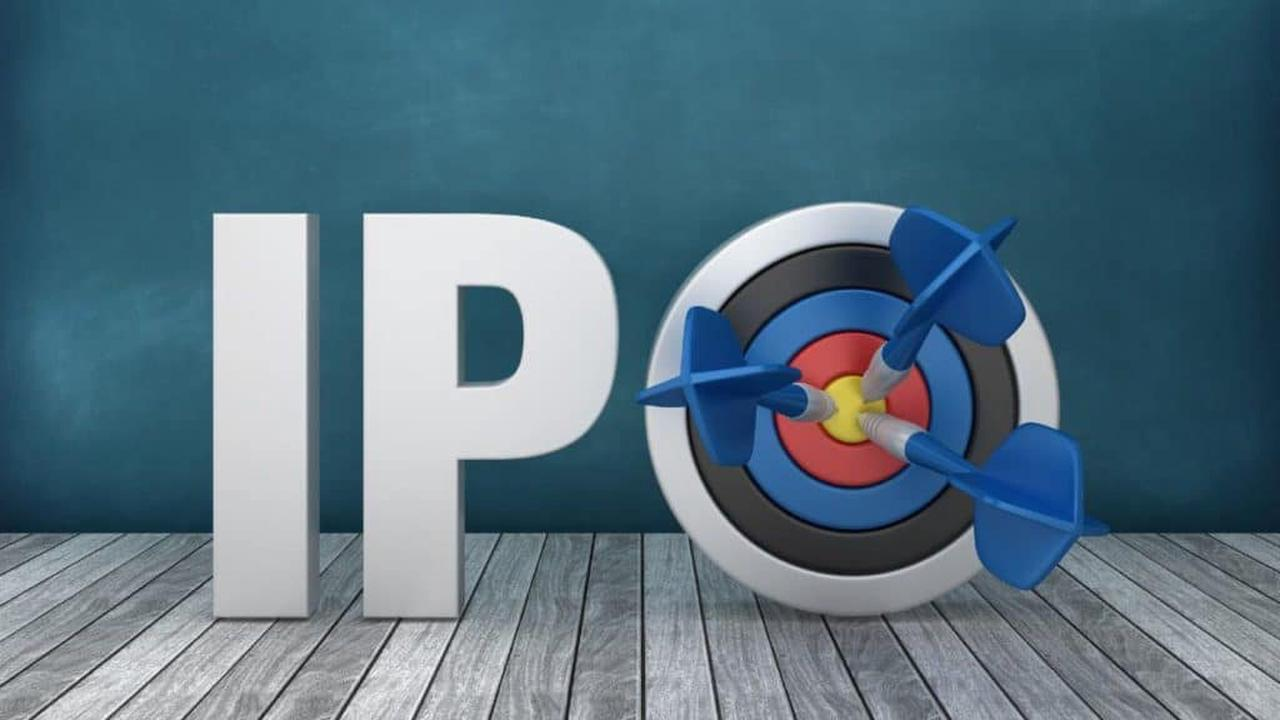8 upcoming UK IPOs