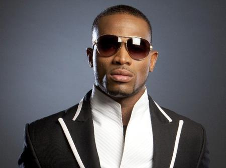 Check Out What You Need To Know About D BANJ