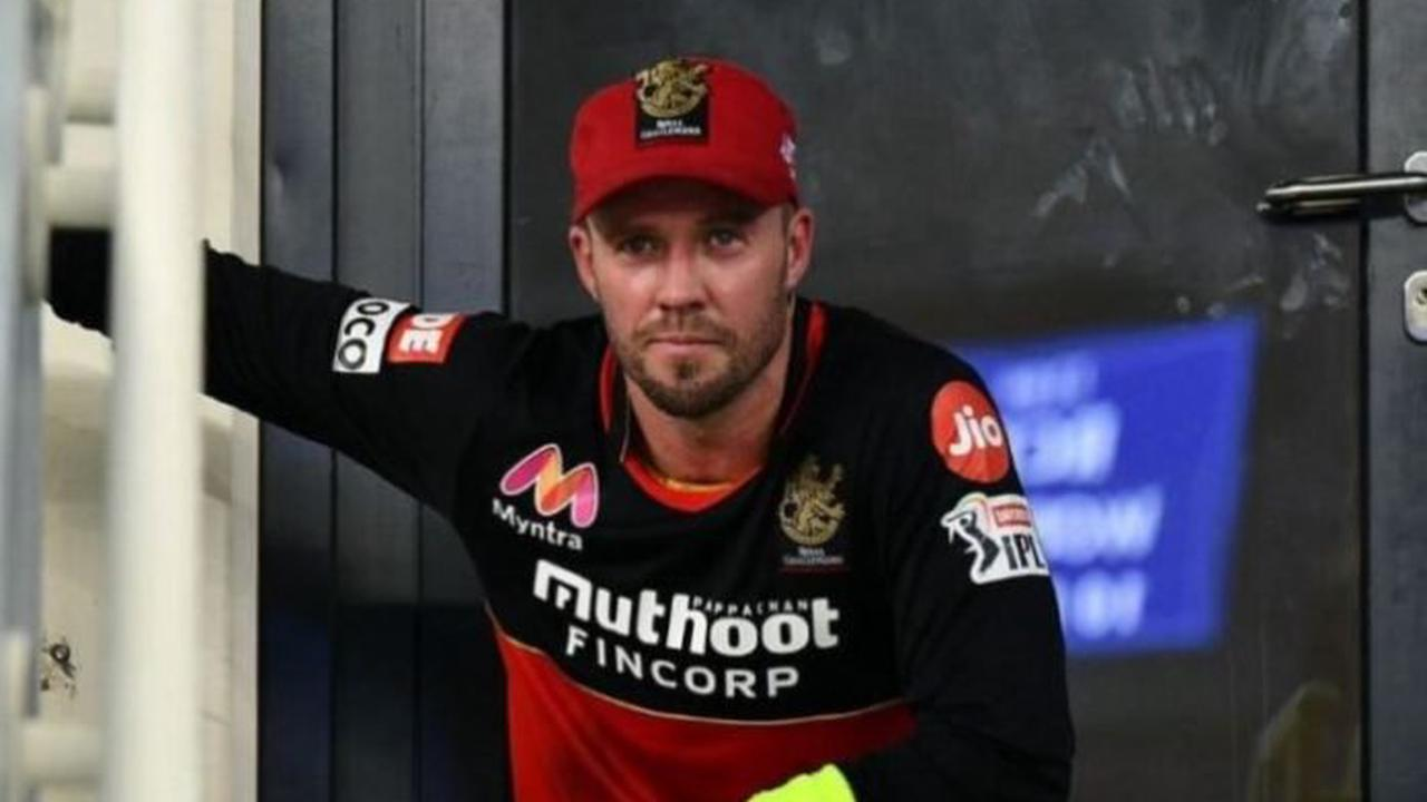 IPL 2021 Match 39: RCB vs MI Dream11 Prediction & Fan2Play Possible Playing 11 Pitch Report