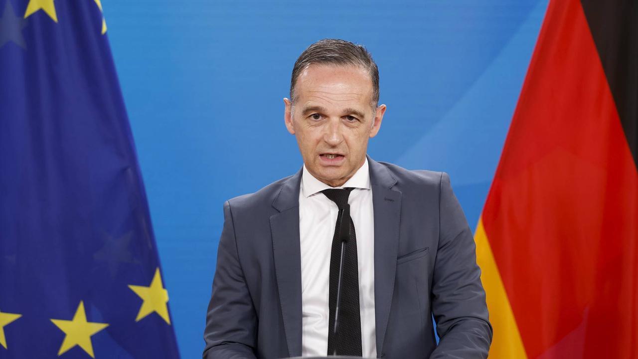 """30 Jahre Deutsch-Polnischer Nachbarschaftsvertrag: """"Wir müssen neue Brücken bauen"""""""