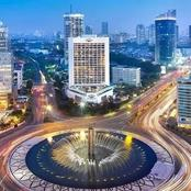 Check Out The Top 10 Richest States In Nigeria In 2020