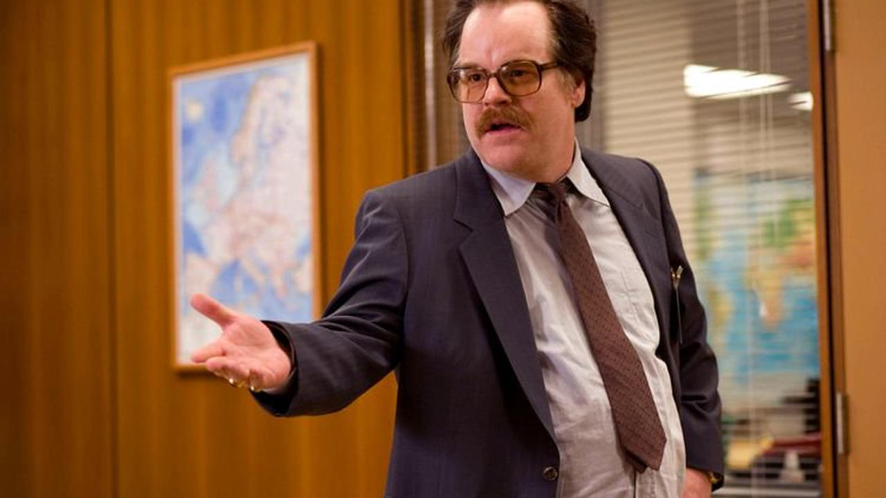 The Greatest Legends in History, from Stravinsky to Capote, Used These Pencils