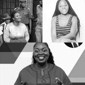 'Zimbabweans, how many times must these ladies stay behind bars for Chamisa to take action ?-OPINION
