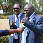Billionaire Behind Uhuru Launched 200 Billion Industrial Park in Eldoret Reveals Causes of Delay