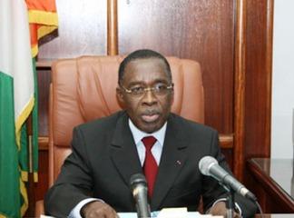 Covid-19 : bilan du mercredi 3 juin 2020 en Côte d'Ivoire