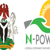 What All N-Power Applicants Should Expect Next As Registration Ends Soon