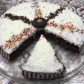 قصة.. تزوجت من شيخ كبير لتنقذ والدها من السجن وبعدما أنجبت منه وضعت له السم في الكعكة لهذا السب الصادم