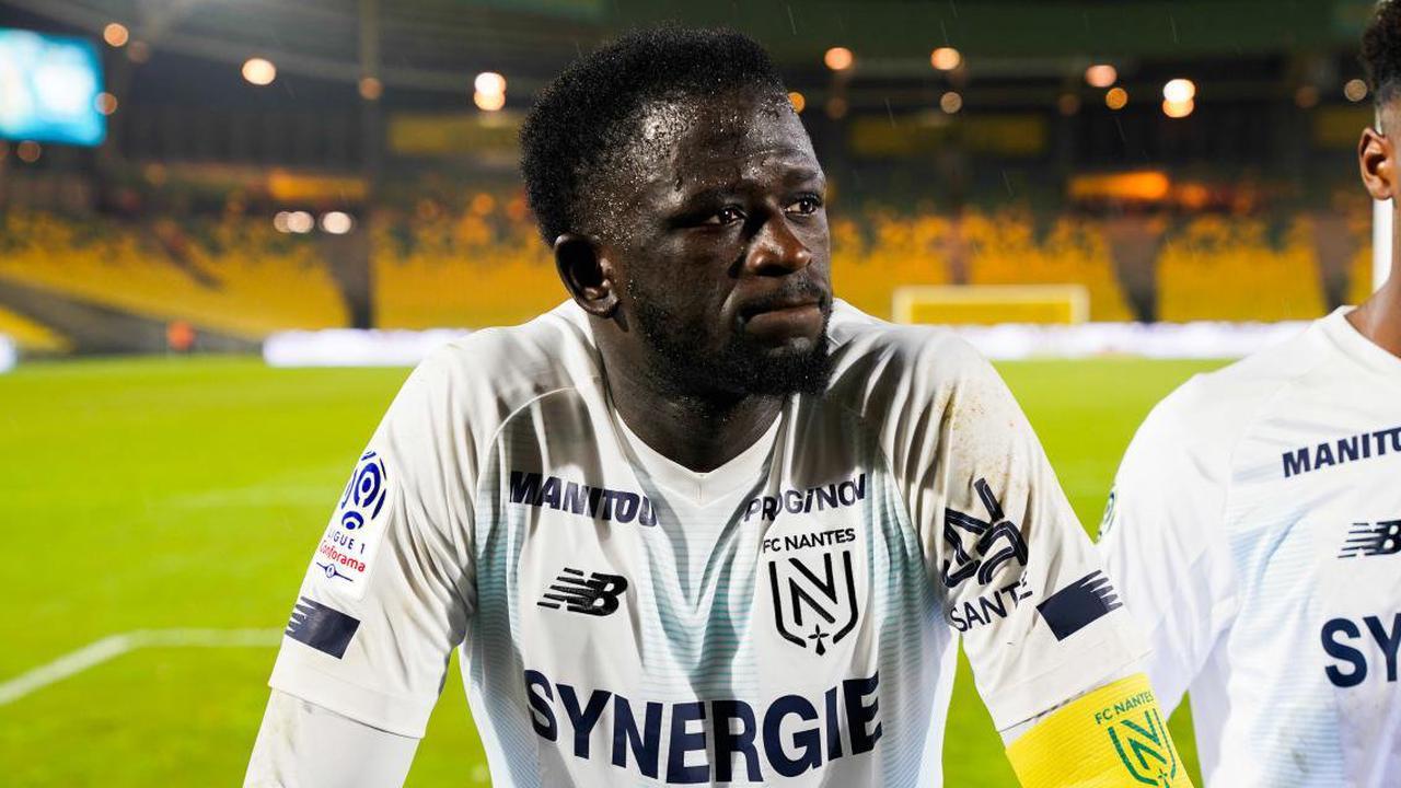 FC Metz : un groupe très amoindri pour le déplacement à Angers