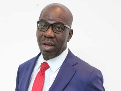obaseki - b8a62d1aaf8447859dc4ca64c906970b quality uhq resize 720 - Edo: How Obaseki Bade Council Chairmen Farewell With Little Hope Of No Return