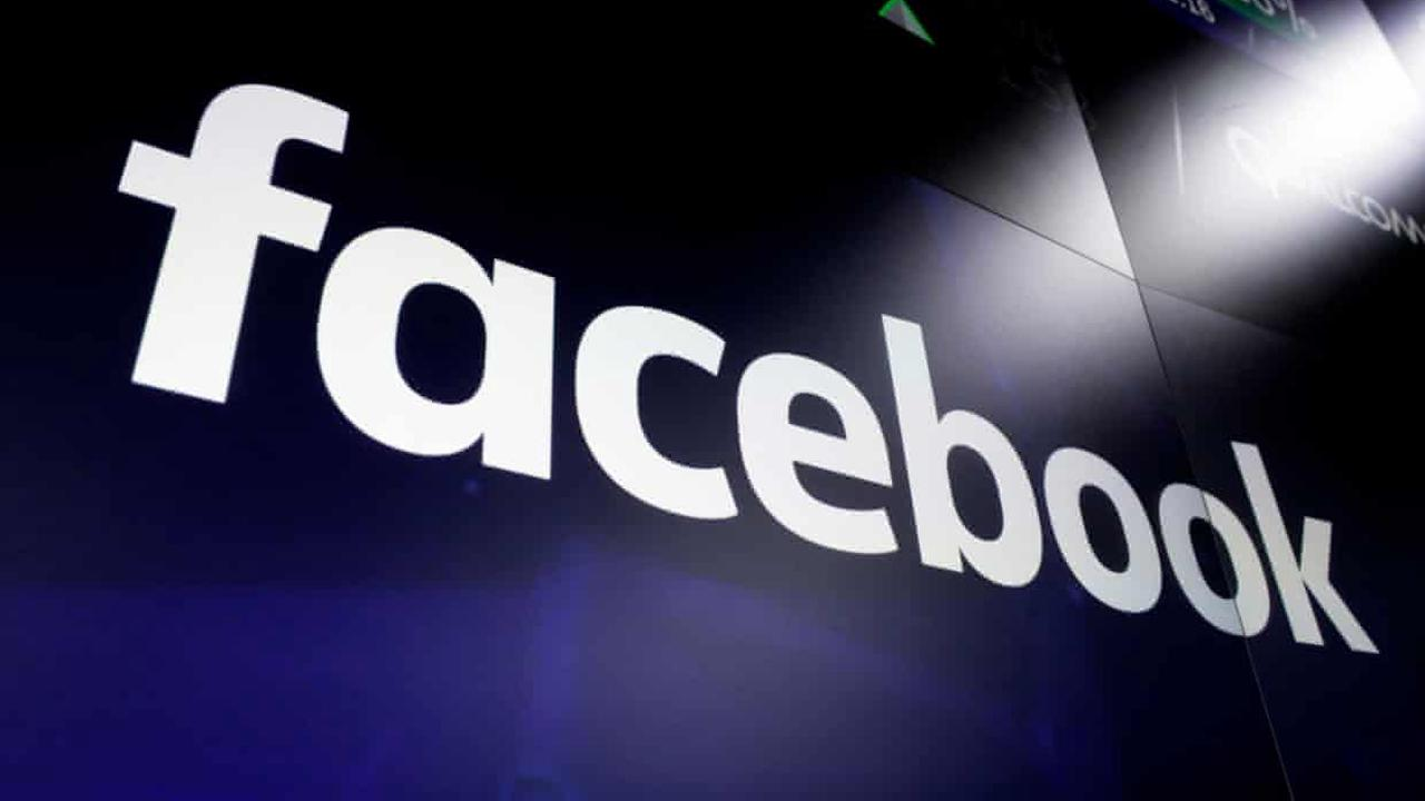 Facebook will not notify more than 530m users exposed in 2019 breach