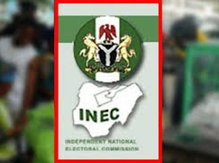 Bayelsa Election: Who Stands to Gain - the People, INEC or Opposition Parties?