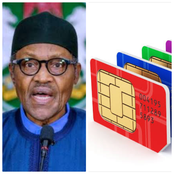 Federal Government Makes New Announcement Concerning SIM Cards
