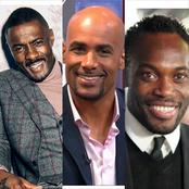 Three Ghanaian Celebrities Who Have Pledge Their Support For Homosexual People In Ghana