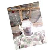 L'armée nigériane en pleurs :  dépressif, un caporal met tragiquement fin à sa vie
