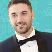 من هي الفنانة الجميلة التي تزوجها الفنان أحمد عز في السر؟ وما السبب وراء عدم إعلان الزواج؟