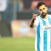 تحليل.. عبدالله السعيد قد يعود للأهلي بخطوتين تهز الوسط الرياضي