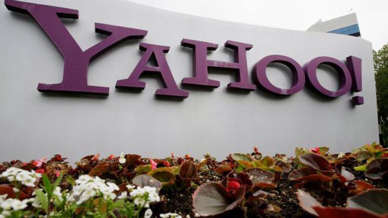 Pour afficher et FIXER 2 pages cote a cote ,1 sur Yahoo